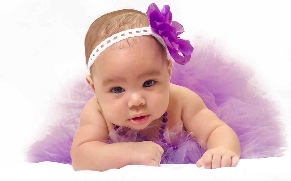 baby-1399719_960_720