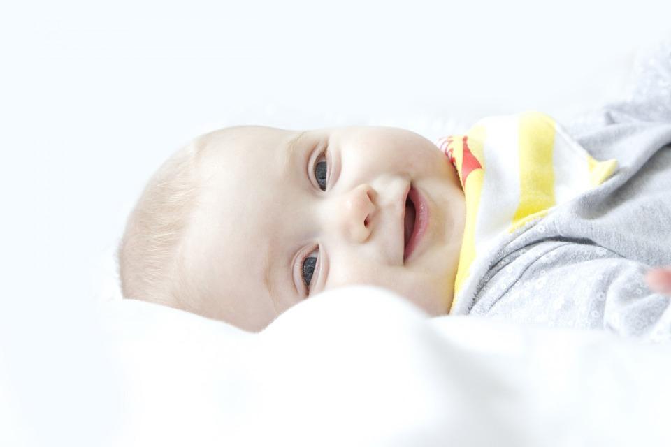 baby-316215_960_720